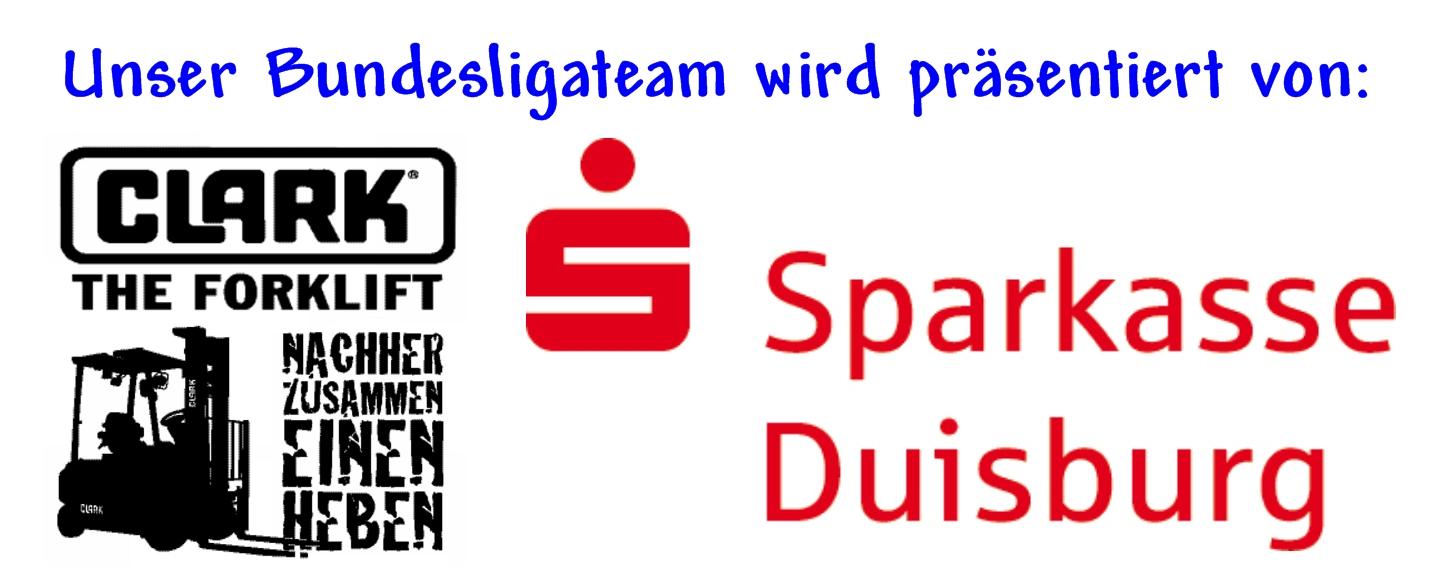 Bundesligasponsoren