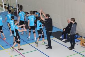 2017-01-14 U16 Quali WVV-Meisterschaft (087)