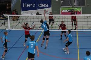 2017-01-14 U16 Quali WVV-Meisterschaft (119)